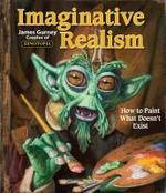 [해외]Imaginative Realism, 1