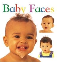 [해외]Baby Faces