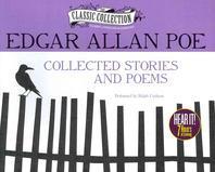 [해외]Edgar Allan Poe (Compact Disk)