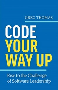 Code Your Way Up