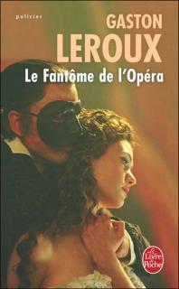 [해외]Le Fantome de L'Opera