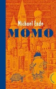 Momo (독일어판)