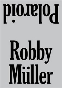 Robby Maller