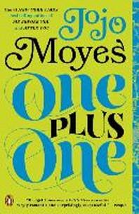 [해외]One Plus One (Paperback)
