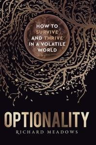 [해외]Optionality