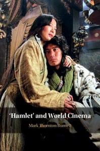 'Hamlet' and World Cinema