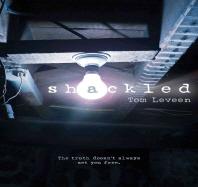 [해외]Shackled (Paperback)