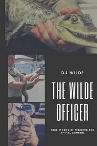 The Wilde Officer