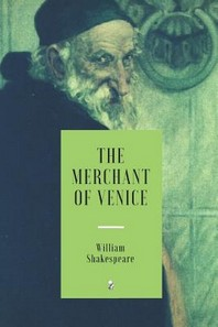 [해외]The Merchant of Venice