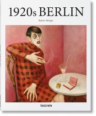 [해외]1920s Berlin