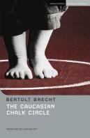 [해외]The Caucasian Chalk Circle