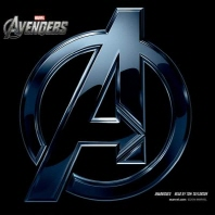 Marvel S the Avengers