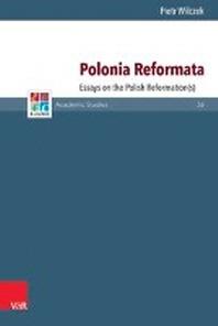 Polonia Reformata