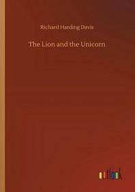 [해외]The Lion and the Unicorn (Paperback)