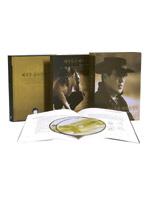 배석우의 매직숏게임 (DVD)
