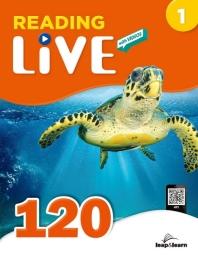 Reading Live 120. 1