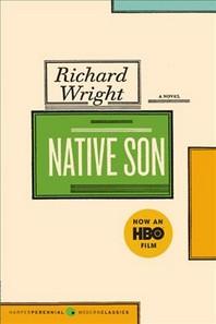 [해외]Native Son (Paperback)