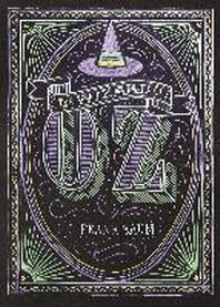 [해외]The Wizard of Oz
