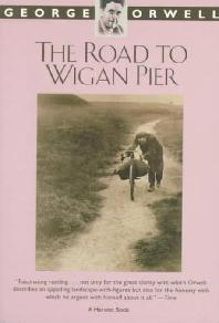 [해외]The Road to Wigan Pier