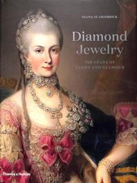 [해외]Diamond Jewelry