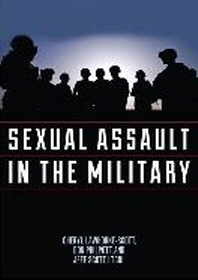 Sexual Assault in the Military