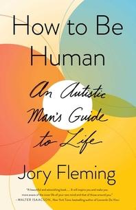 [해외]How to Be Human