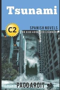 Spanish Novels