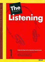THE LISTENING (Level 1)