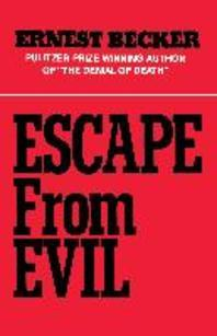 [해외]Escape from Evil