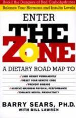 [해외]The Zone