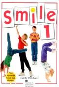 SMILE 1(S/B)