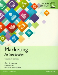Marketing 13/E
