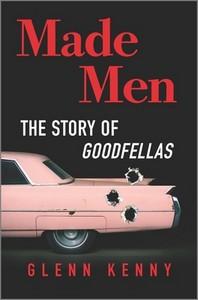 [해외]Made Men