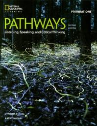 Pathways Foundations(SB) L/S