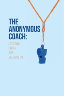 The Anonymous Coach