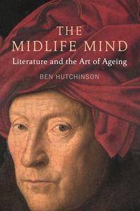 The Midlife Mind