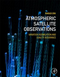 [해외]Atmospheric Satellite Observations