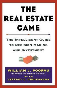 [해외]The Real Estate Game