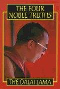 [해외]The Four Noble Truths (Paperback)