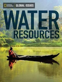 Water Resources: 1060L (Global Issues)