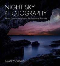 [해외]Night Sky Photography