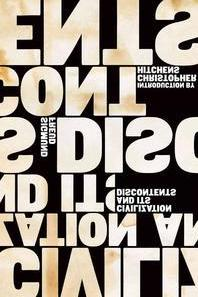 [보유]Civilization and Its Discontents (Paperback)