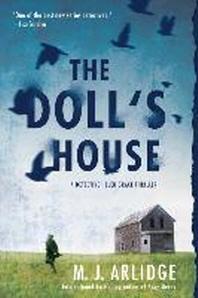 [해외]The Doll's House (Paperback)