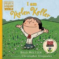 [해외]I Am Helen Keller