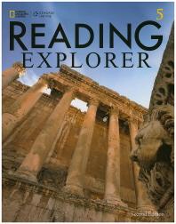 Reading Explorer. 5