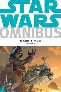 [�ؿ�]Star Wars Omnibus