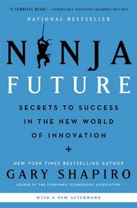 [해외]Ninja Future