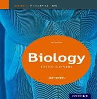 [해외]Biology