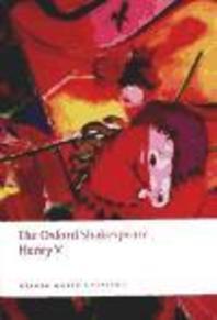 [해외]Henry V