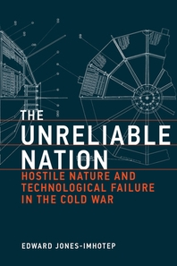 The Unreliable Nation